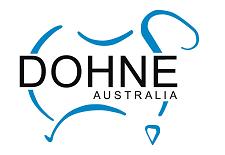 Dohne Australia