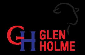 Glen Holme Dohnes